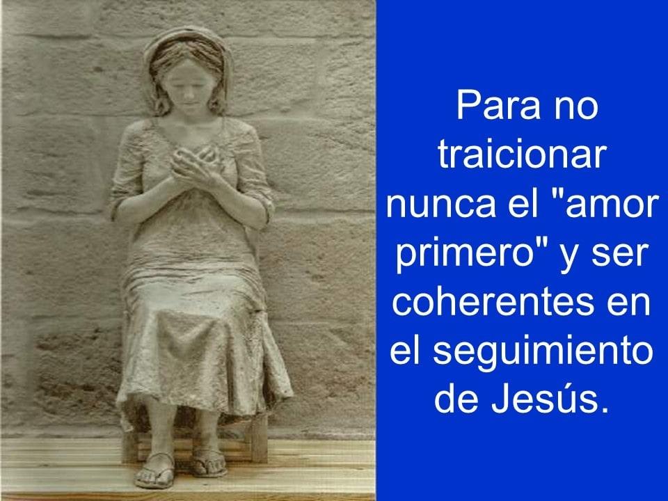 Domingo26mayo2019_11