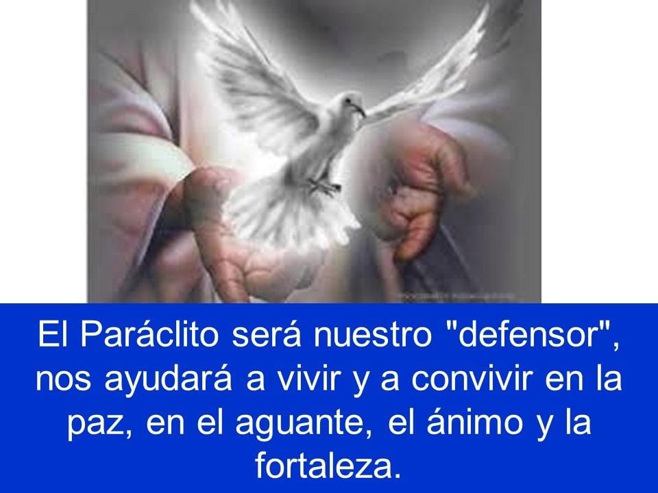 Domingo26mayo2019_13