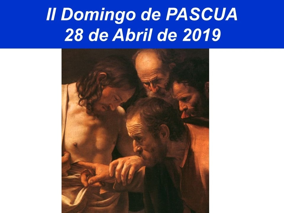 Domingo_28abril2019_01