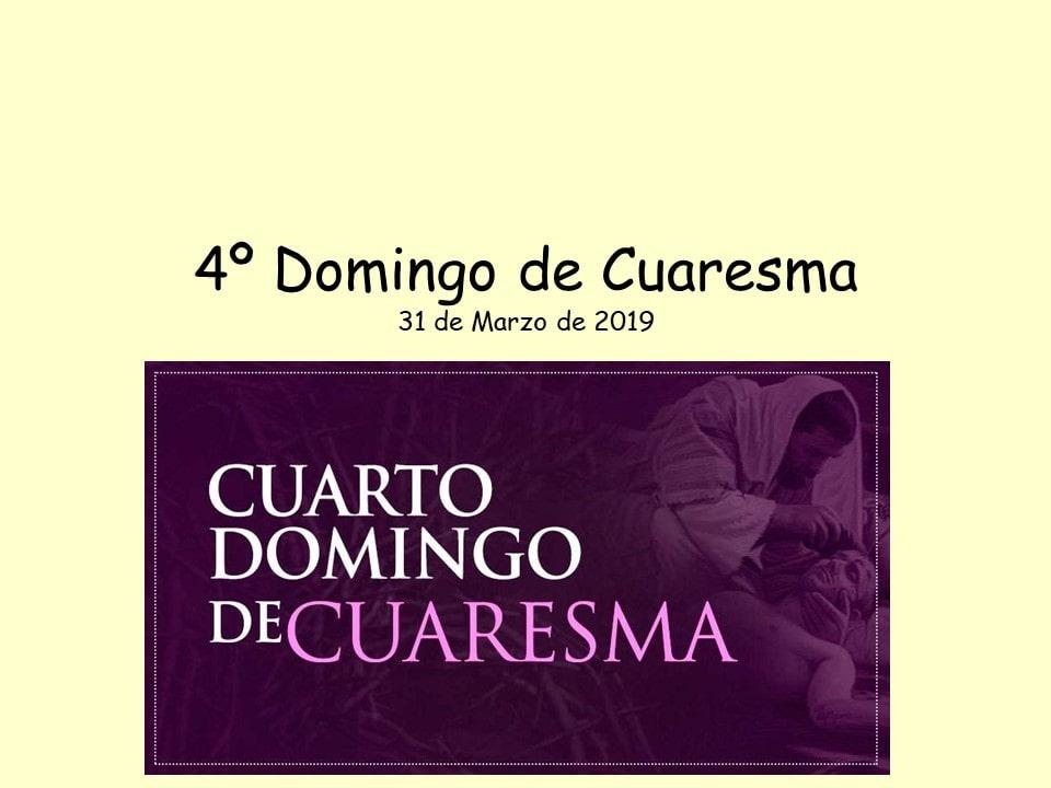 Domingo31marzo2019_01
