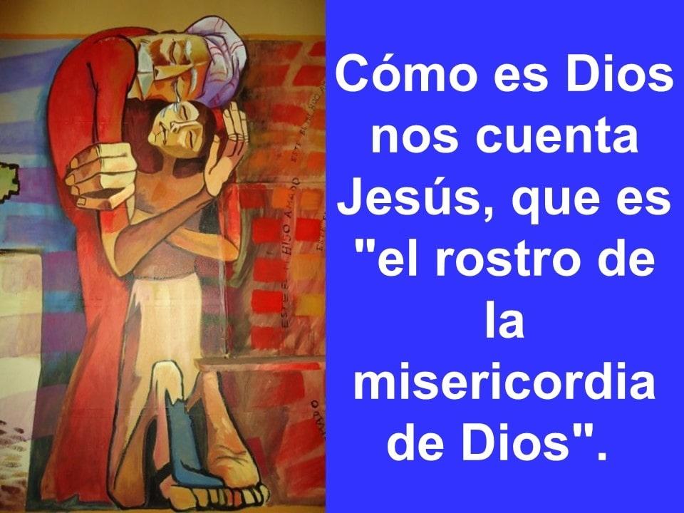 Domingo31marzo2019_03