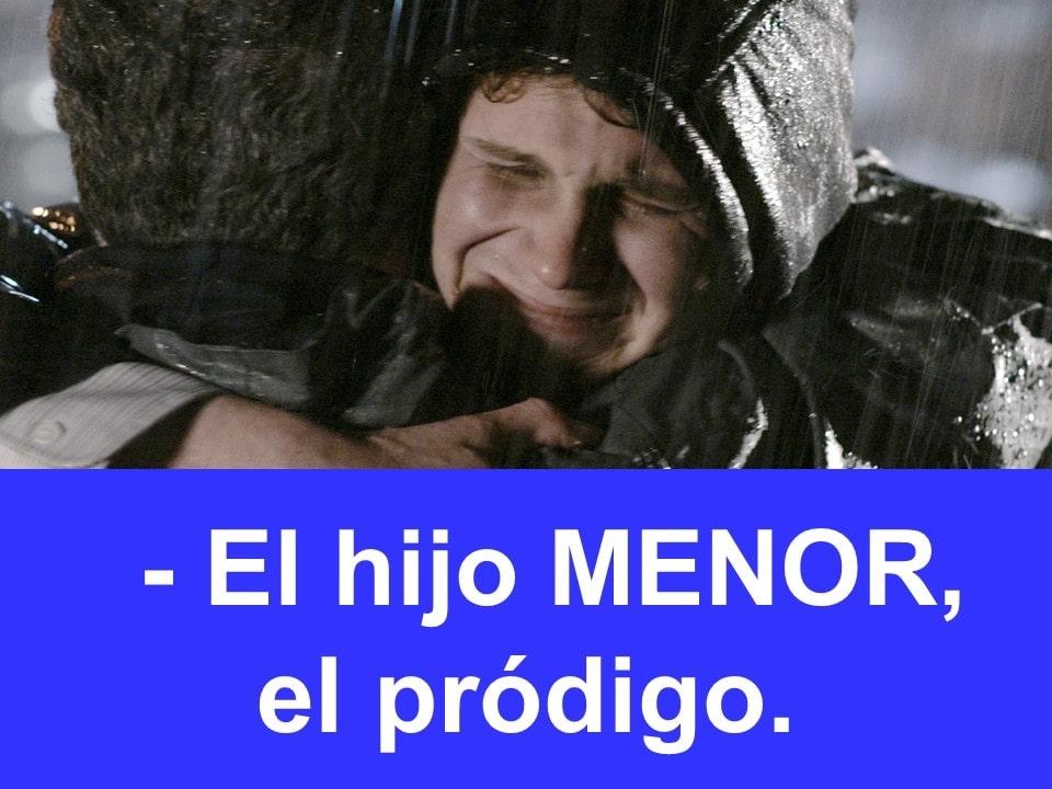 Domingo31marzo2019_08