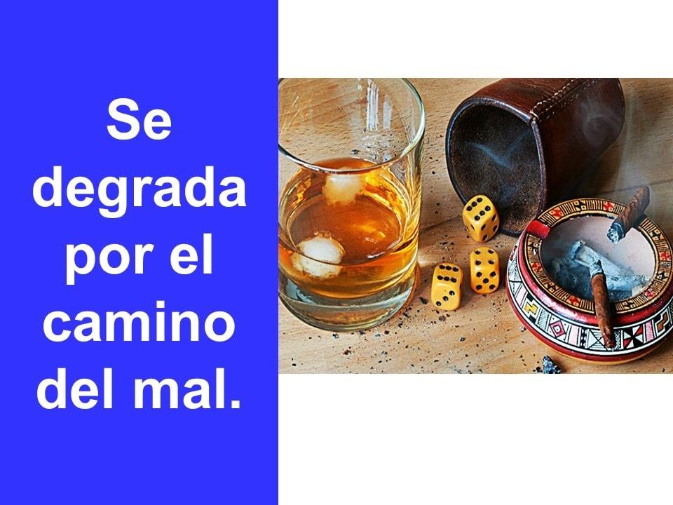 Domingo31marzo2019_11