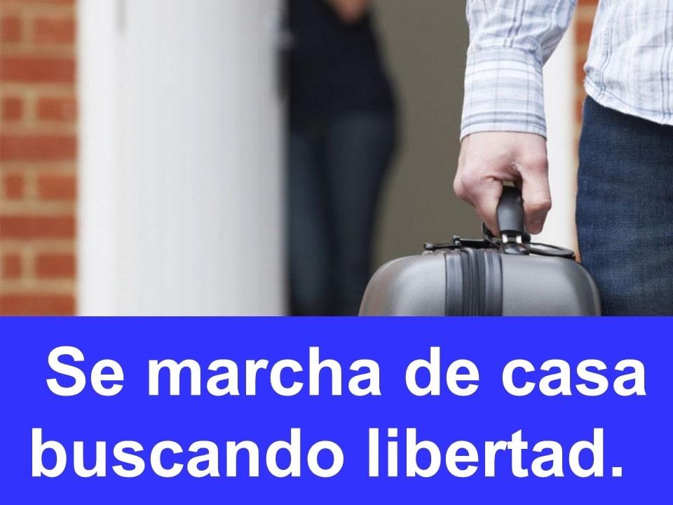 Domingo31marzo2019_12