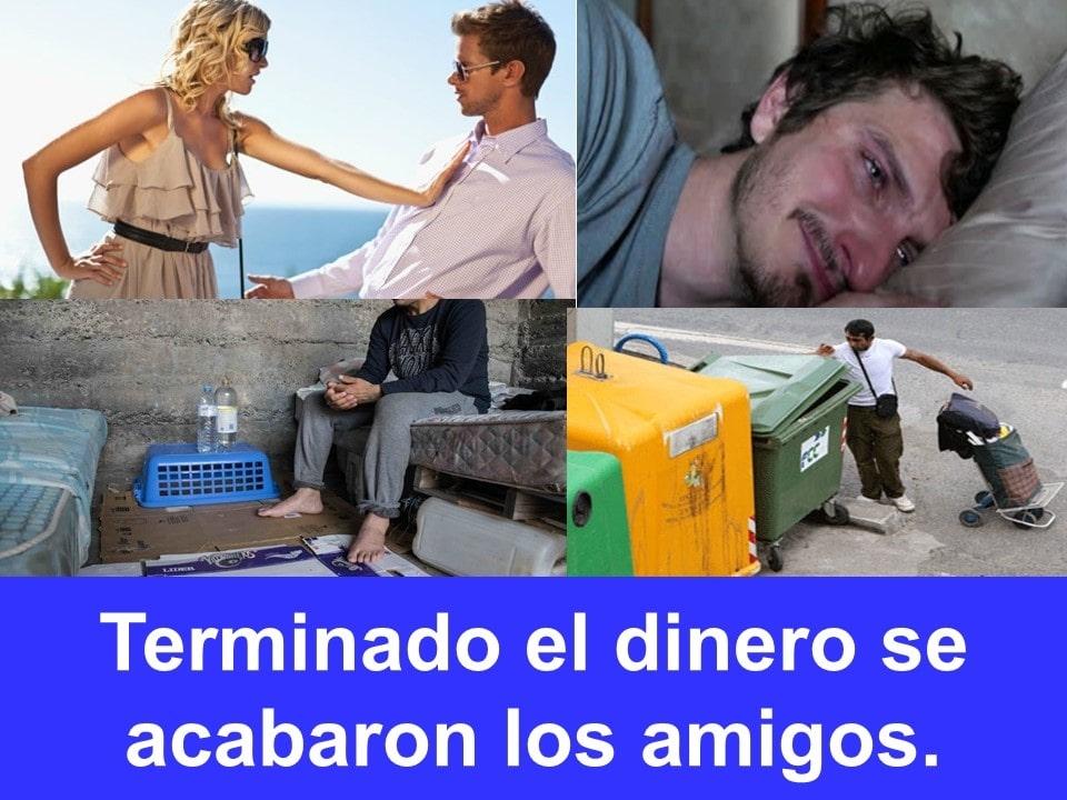 Domingo31marzo2019_15