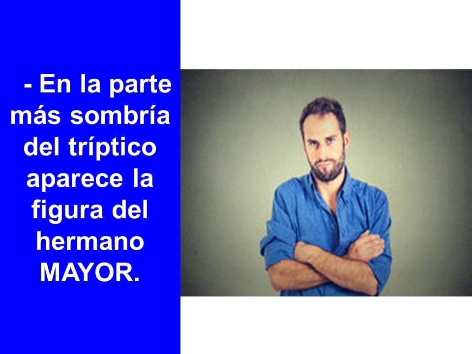 Domingo31marzo2019_18