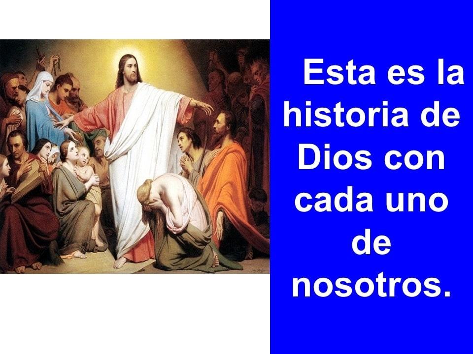 Domingo31marzo2019_20