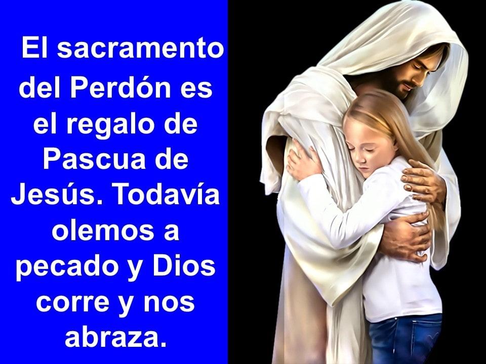 Domingo31marzo2019_23