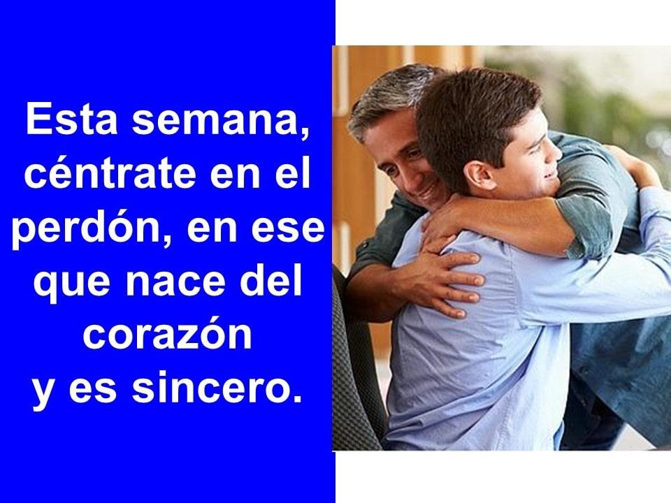 Domingo31marzo2019_24