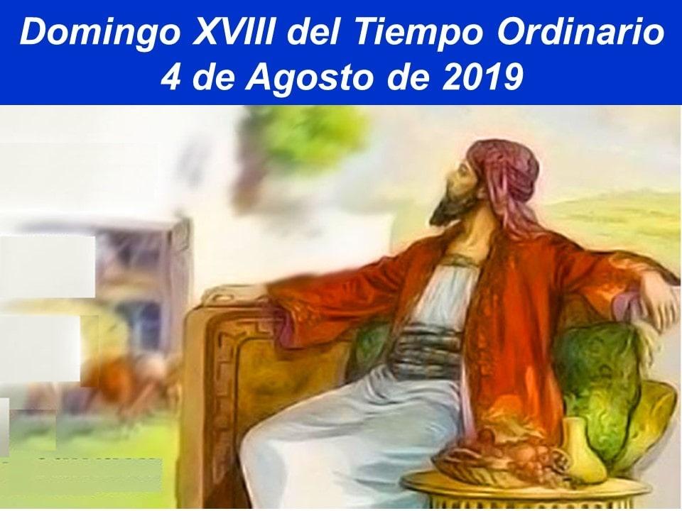Domingo4agosto2019_01