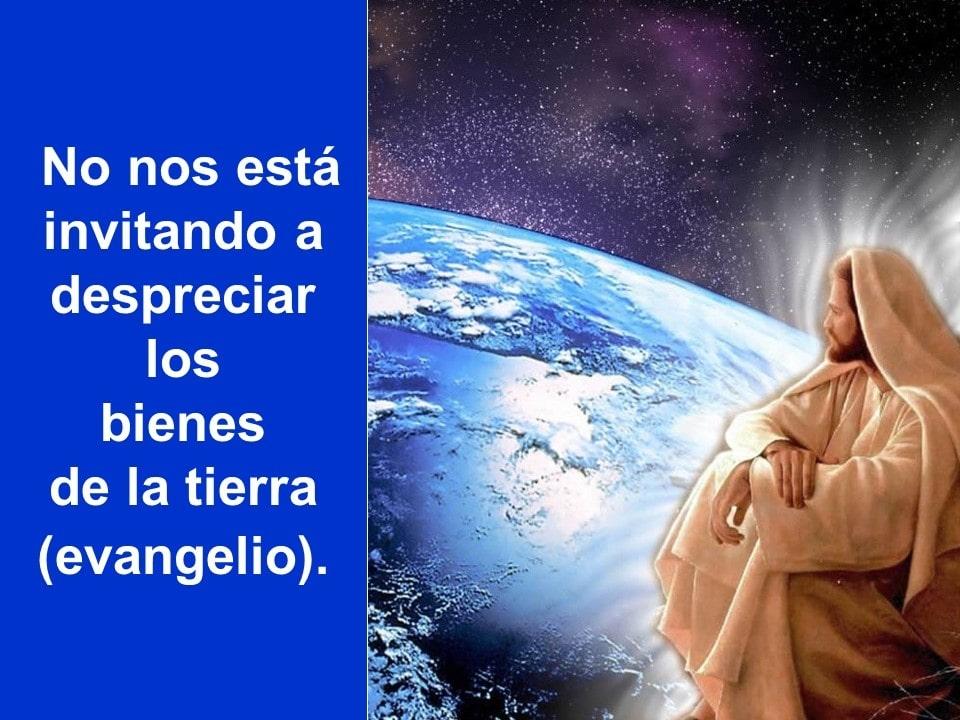 Domingo4agosto2019_04