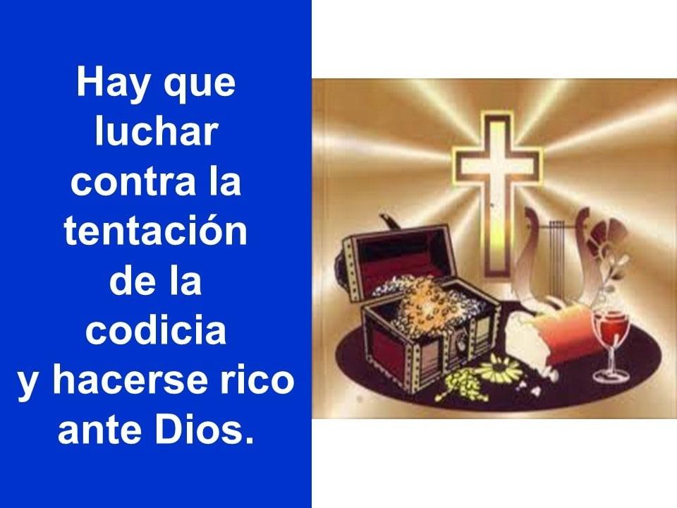 Domingo4agosto2019_09