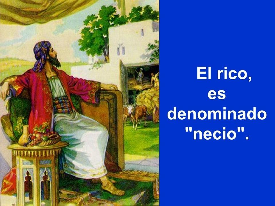 Domingo4agosto2019_10