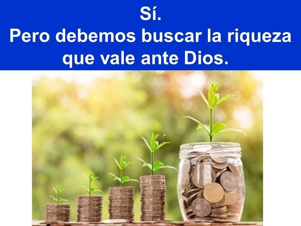 Domingo4agosto2019_15