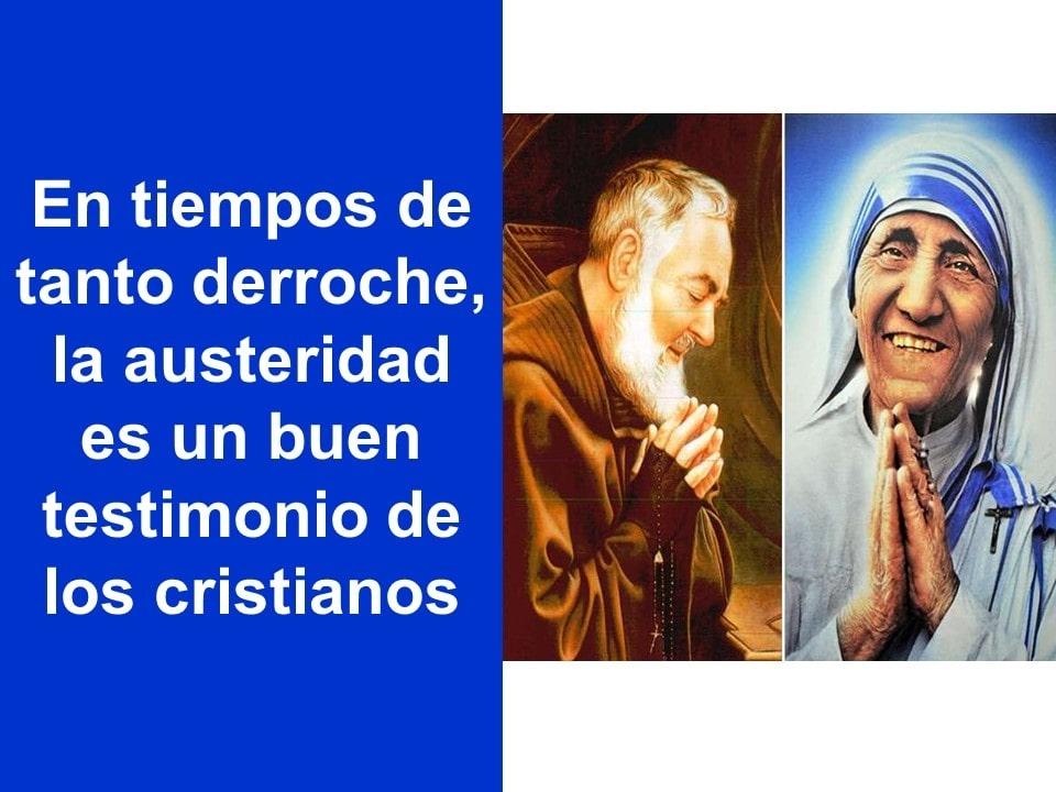 Domingo4agosto2019_20