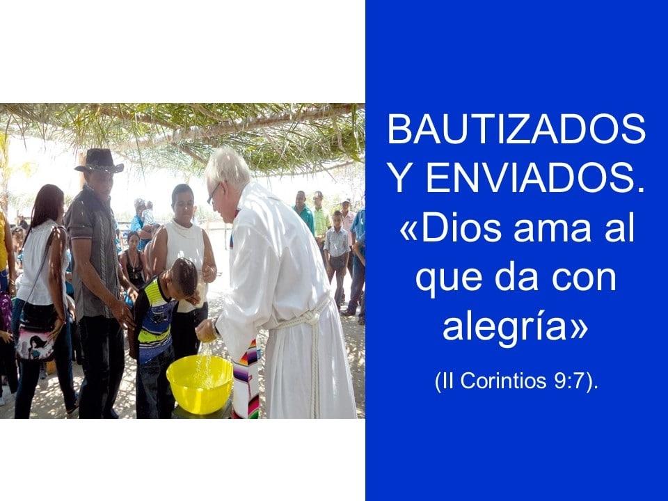 Domingo06octubre2019_24