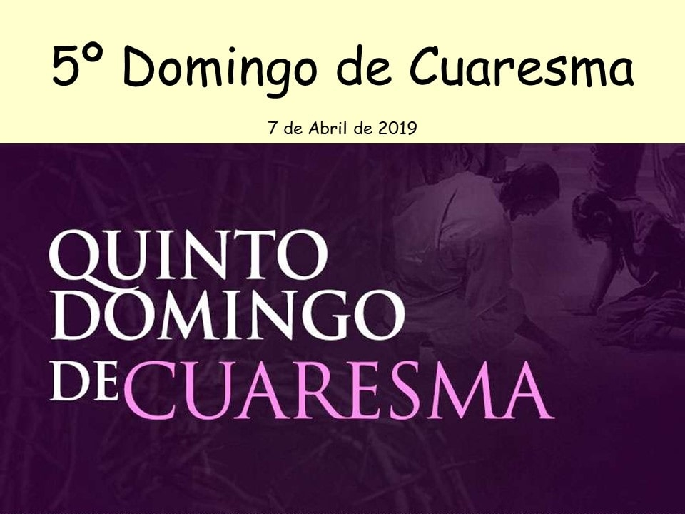 Domingo7abril2019_01