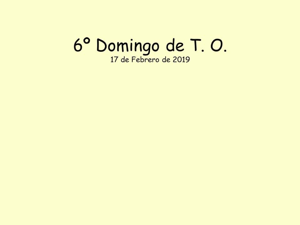 Domingo17feb2019_01