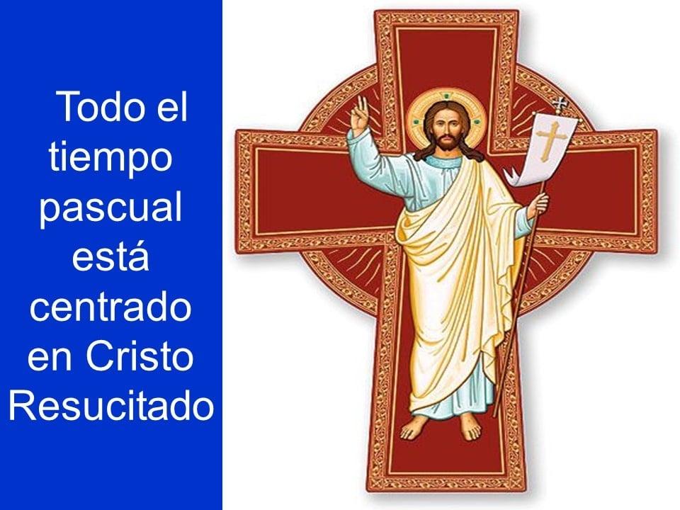 Domingo19mayo2019_02