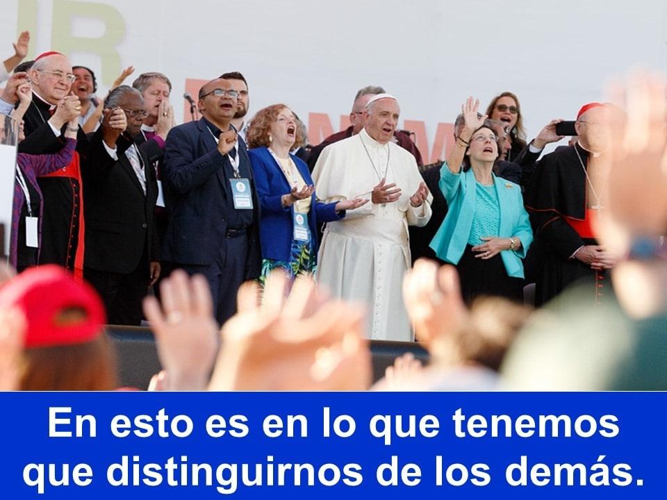 Domingo19mayo2019_09