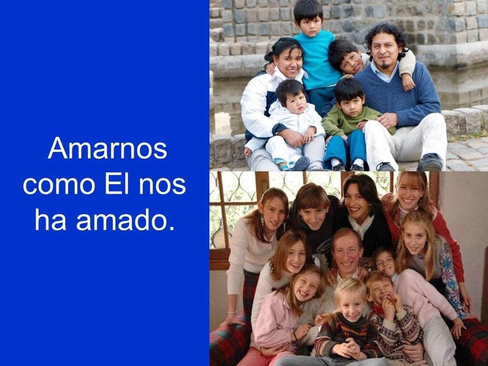 Domingo19mayo2019_12