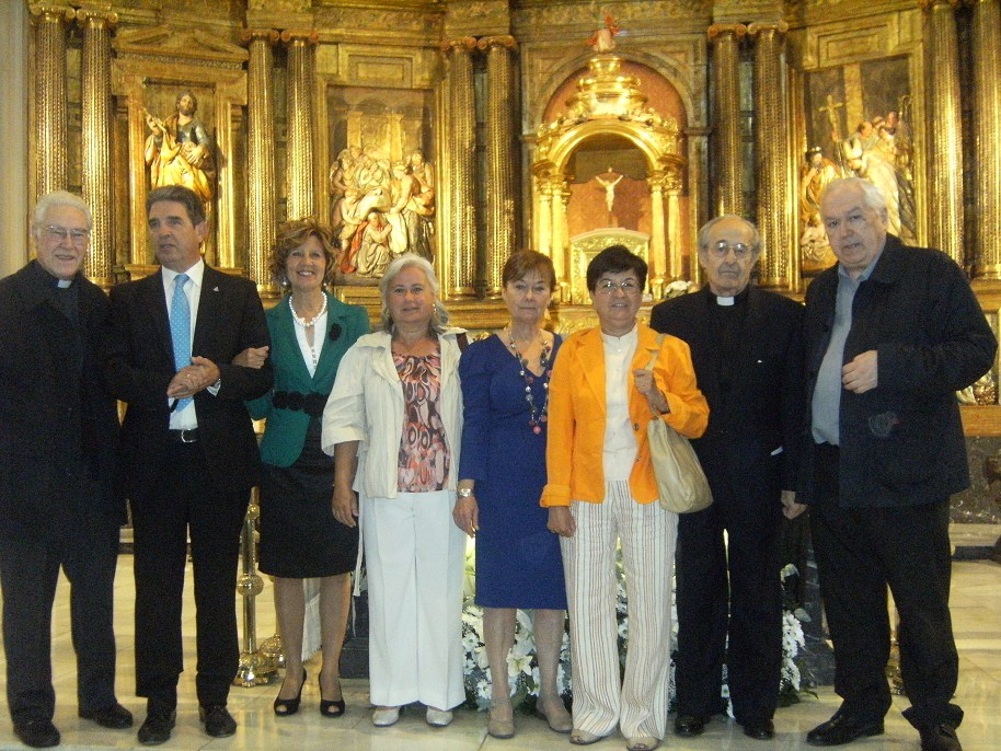 jubilaciones_2010_profesores_del_instituto_plaza_de_la_cruz