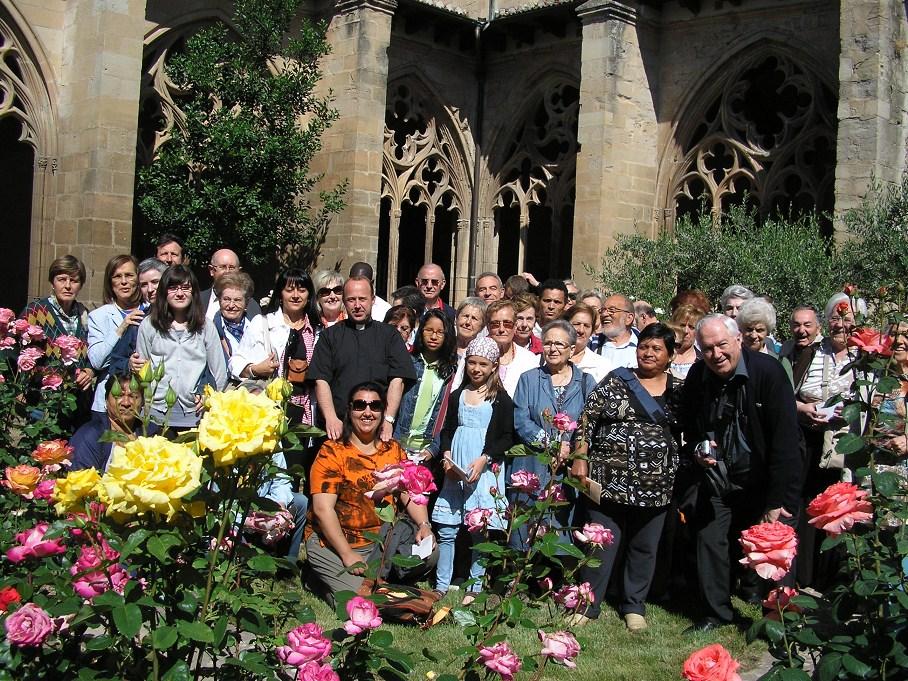 excursiy_n_parroquial_2011_002