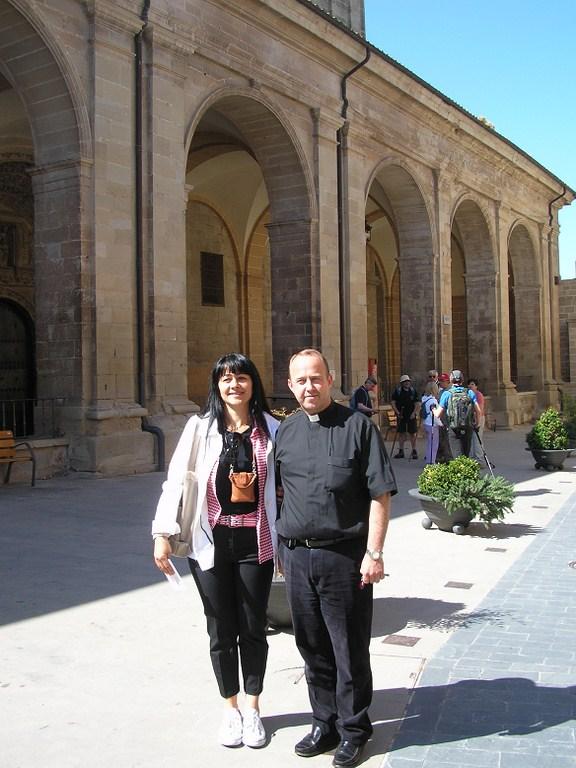 excursiy_n_parroquial_2011_006