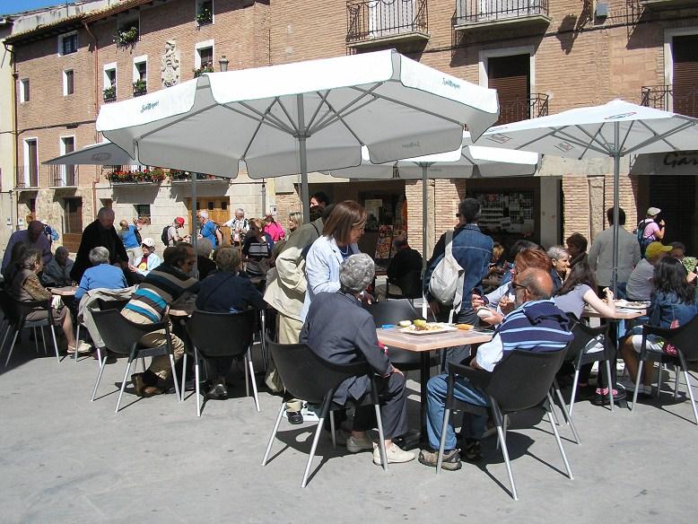 excursiy_n_parroquial_2011_008