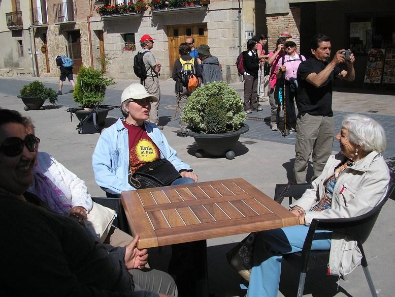 excursiy_n_parroquial_2011_013