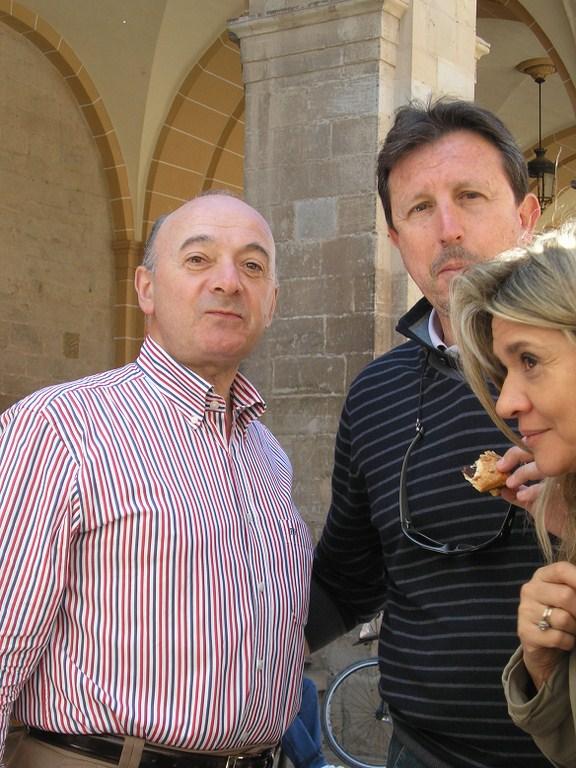 excursiy_n_parroquial_2011_014