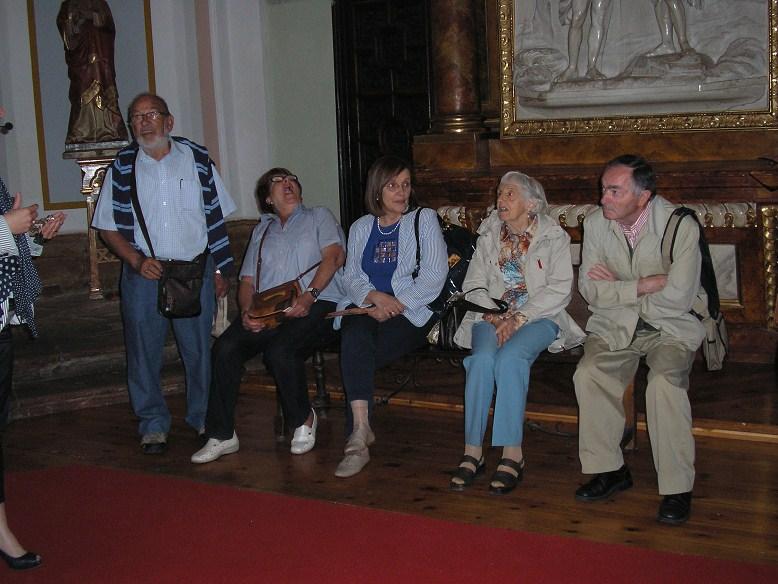 excursiy_n_parroquial_2011_025