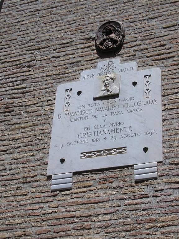 excursiy_n_parroquial_2011_028