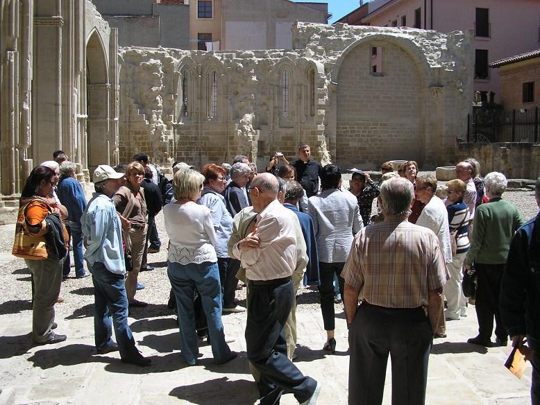 excursiy_n_parroquial_2011_032