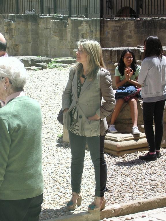 excursiy_n_parroquial_2011_033
