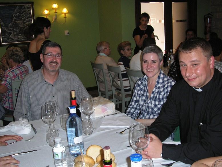 excursiy_n_parroquial_2011_039