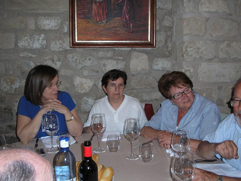 excursiy_n_parroquial_2011_040