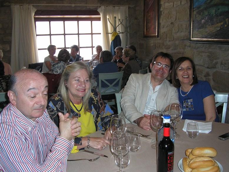 excursiy_n_parroquial_2011_041
