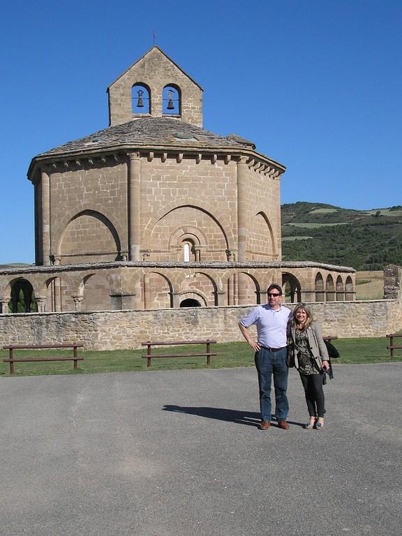 excursiy_n_parroquial_2011_046