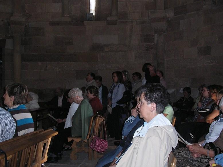 excursiy_n_parroquial_2011_047