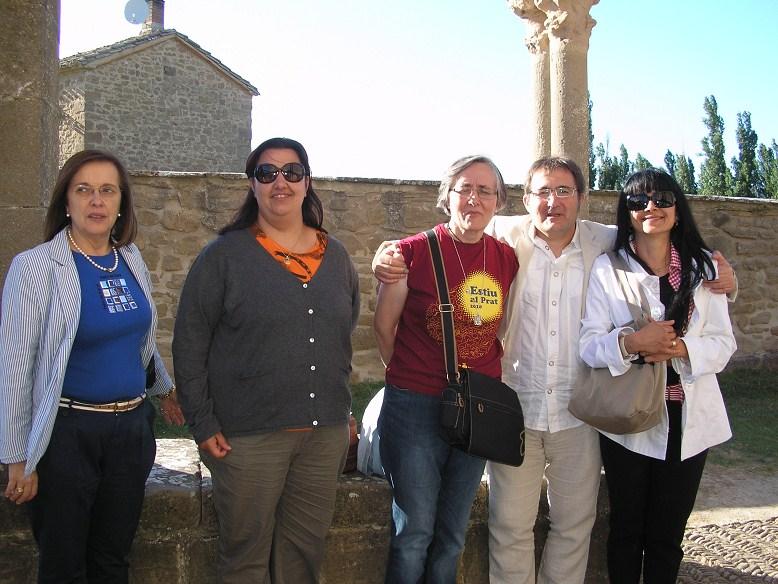 excursiy_n_parroquial_2011_051
