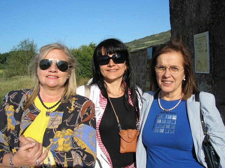 excursiy_n_parroquial_2011_055