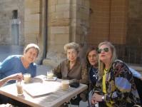excursiy_n_parroquial_2011_015