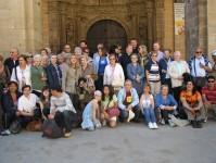 excursiy_n_parroquial_2011_016