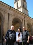 excursiy_n_parroquial_2011_018