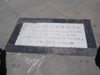excursiy_n_parroquial_2011_027