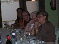 excursiy_n_parroquial_2011_035