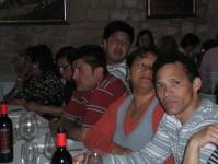 excursiy_n_parroquial_2011_036
