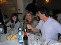 excursiy_n_parroquial_2011_037