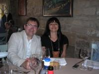 excursiy_n_parroquial_2011_043